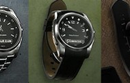 Hot Tech Gadgets: New MBW-150 Bluetooth Watches From Sony Ericsson