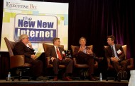For political candidates, Web 2.0 getting a little Trippi
