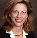 Anne Altman Moves to IBM's Mainframe Platform Group