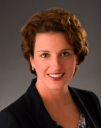 Tiffany Gates, Owner and President of Emerging Technologies USA