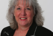 ManTech's Debbie Thurman on what it takes to be an outstanding contracts executive