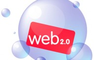 Government Flirtation with Web 2.0 Deepens, According to CDW Survey