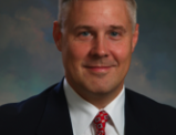 Herb Engert Named Ernst & Young's Mid-Atlantic  Strategic Growth Markets Leader