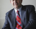 Jim Gilmore debriefs on the business community's key issues