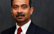 PV Puvvada of Unisys: Keys to leveraging your team
