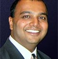 OnPoint's Shankar Pillai: Federal IT trends to watch