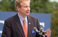 Rep. Tom Davis Interview: Why I support Keith Fimian