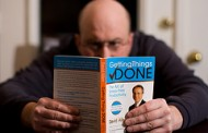 Getting Things Done in 2009 — David Allen's Top Tips