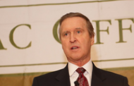 Former Defense Secretary William Cohen: Defense spending not changing anytime soon