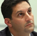 Amit Yoran: Handing cybersecurity mission to NSA