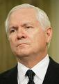 Defense Secretary Robert Gates Meets With Government Contracting Executives