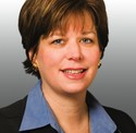 Stacy Mendler of Alion: Technology and budget trends to watch