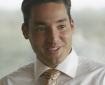 Serco's Bo Durickovic: Three tips to weather the economic storm