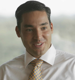 Serco's Bo Durickovic: Three tips to weather the economic storm - top government contractors - best government contracting event