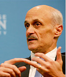 Former U.S. Secretary of Homeland Security Chertoff starts The Chertoff Group, joins Covington & Burling - top government contractors - best government contracting event