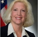 Melissa Hathaway: Release of 60-day cybersecurity review's findings near