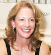 Anne Altman tapped IBM General Manager, Global Sector