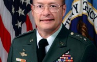Gen. Keith Alexander Expected to be Named Cyber Chief