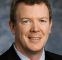 Cisco's Patrick Finn: Latest in voice, video, and data technology