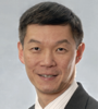 Robert Wah of CSC: State initiatives to watch in Healthcare IT