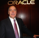 Oracle's Bud Langston: Nine tips for military retirees transitioning to the private sector