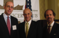 Michael Chertoff: National security challenges to watch