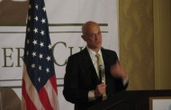Daily Government Contracting Recap - March 26, 2010