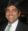 PODCAST: Federal CTO Aneesh Chopra on federal funding for technology projects