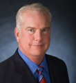 Symantec's Jim Russell: Get ready for tougher FISMA