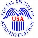Study Finds Social Security Numbers to be Compromised