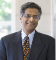 Dean Anand: Four reasons to care about business ethics