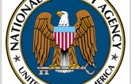 NSA Adds NYU School of Engineering to Exclusive Cyber Security List