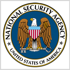 NSA Adds NYU School of Engineering to Exclusive Cyber Security List - top government contractors - best government contracting event