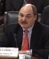 CSIS' Jim Lewis on the Greatest Threat in Cyberspace - top government contractors - best government contracting event
