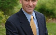ExecutiveBiz Interviews Ken Cuccinelli, Candidate for Attorney General of Virginia