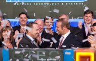 John Hillen and Global Defense Technology & Systems End GovCon's IPO Drought