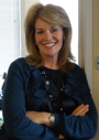 Top Women Executives: Teresa Carlson of Microsoft - top government contractors - best government contracting event