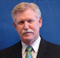 WBB's Dan Gahr: Three steps for small business growth in 2010