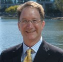 Oracle's Marc Perlman: Five ways to strengthen healthcare IT in 2010