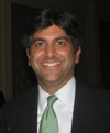 EXCLUSIVE: 14 Questions for Federal CTO Aneesh Chopra