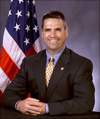 Navy CIO Discusses Protecting Personal Information