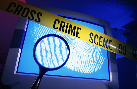 Companies Lose Average of $3.8 Million to Cyber Crime - top government contractors - best government contracting event