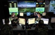 China Claims US Has 'Cyber Army' and 'Hacker Brigade'