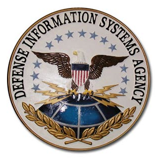 Interview with Mark Orndorff of DISA, Part II - top government contractors - best government contracting event