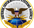 DISA Wants Info on Host-Based Security