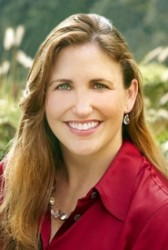Executive Spotlight: Karen Knowles of SAS - top government contractors - best government contracting event