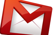 Google's GMail Switches to More Secure Platform