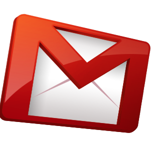 Google's GMail Switches to More Secure Platform - top government contractors - best government contracting event