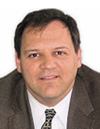 Ten CFOs to Watch in 2010: Tom Weston, QinetiQ North America - top government contractors - best government contracting event