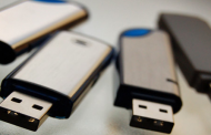 South Korea to Ban USB Drives
